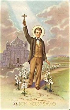 http://ecclesiaeveritas.net/images/3057-k.jpg