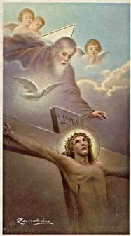 gebet jesus du bist jetzt bei mir