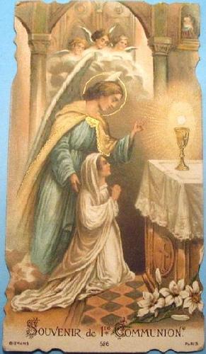 Eucharistie2.jpg