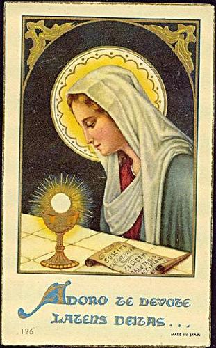 EucharistieMaria.jpg