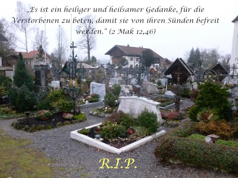 Friedhofallerseelen.jpg