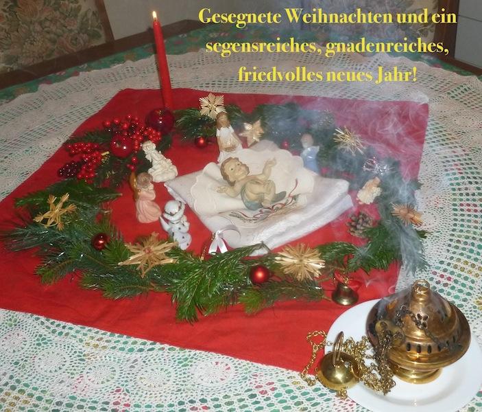 Gesegnete_Weihnacht4.jpg