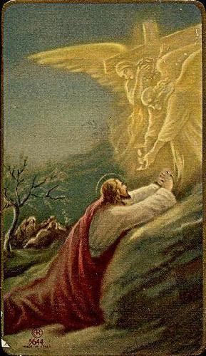 Getsemane.jpg