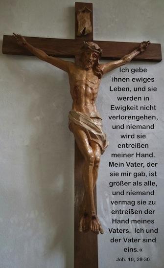 Hand_entreissen.jpg