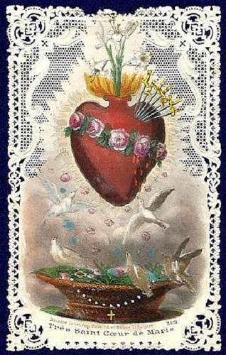 HerzMariaSchwert.jpg