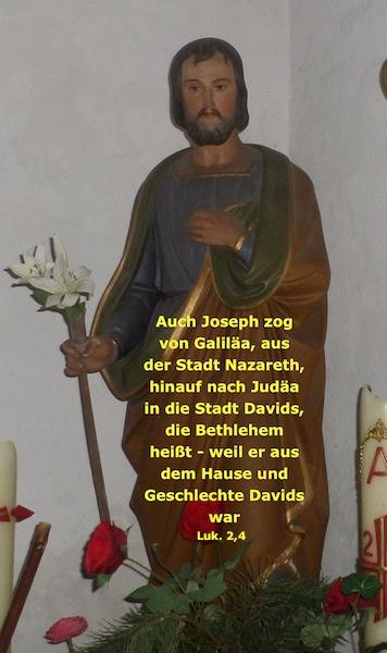 Hl.Josef.jpg