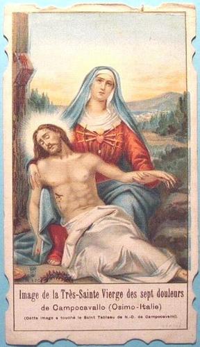 Pieta9.jpg