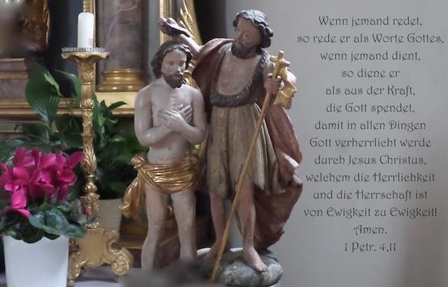 Taufe_Jesu_Bildspruchklein.jpg