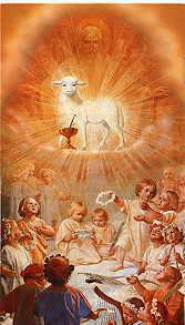 Ungeborene-im-himmel-bei-jesus.jpg