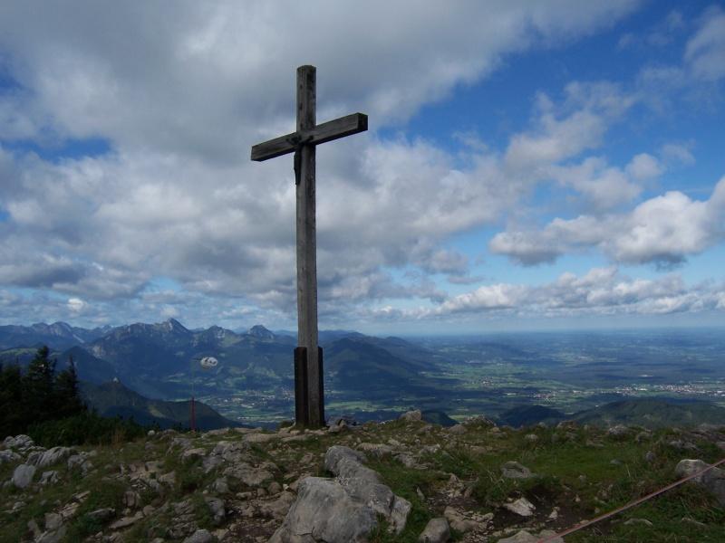 800px-GipfelkreuzH.JPG