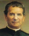 Johannes Don Bosco.jpg