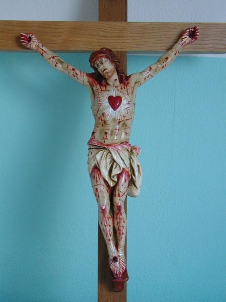 Bild:Wunden-Jesu-am-Kreuz.JPG